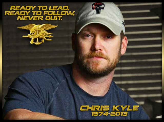 Chris-Kyle.jpg