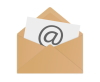 mail0211.jpg