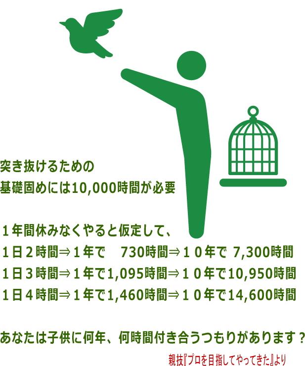 oyawaza003.jpg