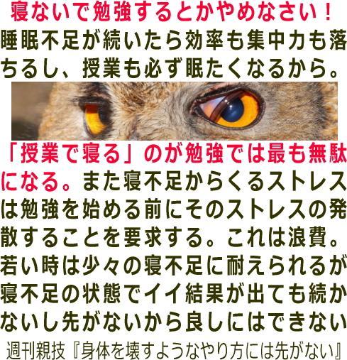 oyawaza231.jpg