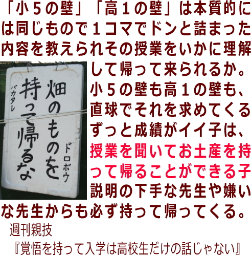 oyawaza235.jpg