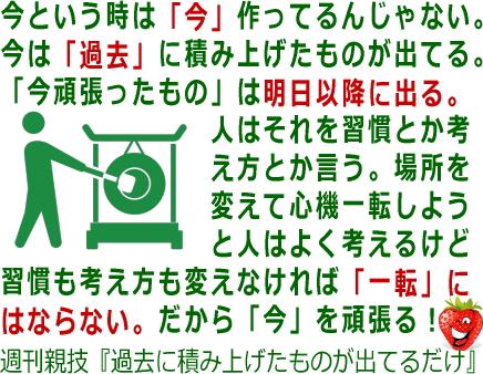 oyawaza320.jpg