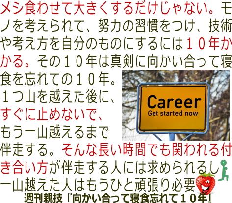 oyawaza383.jpg