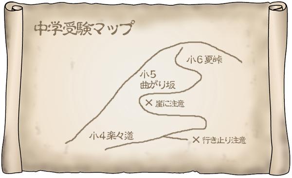 cjmap_takara