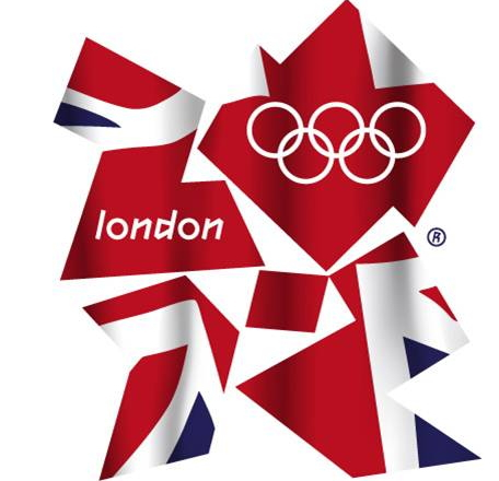 London2012Olympic