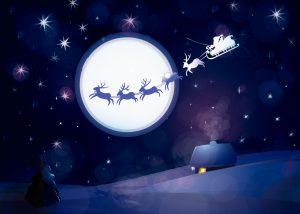 christmas-back030
